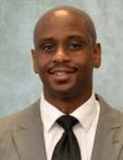 Deacon Derrick Myers